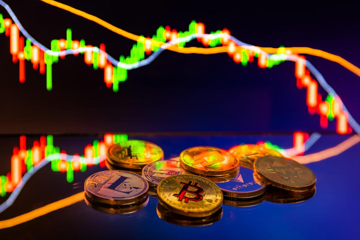 ビットコインとブロックチェーン技術